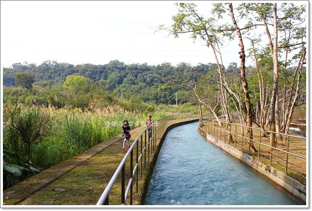 三坑自然生態公園42.JPG