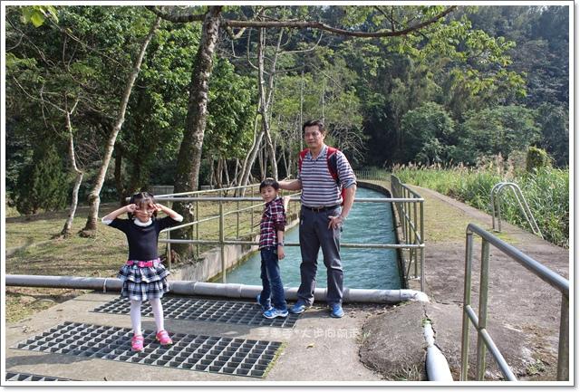三坑自然生態公園41.JPG
