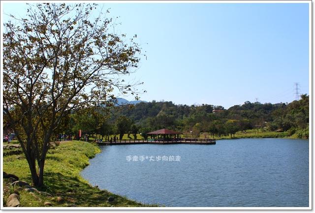 三坑自然生態公園2.JPG
