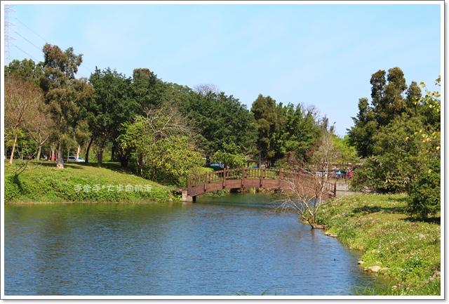 三坑自然生態公園1.JPG