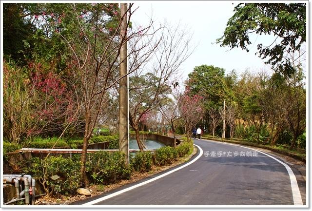 三坑自然生態公園44.JPG
