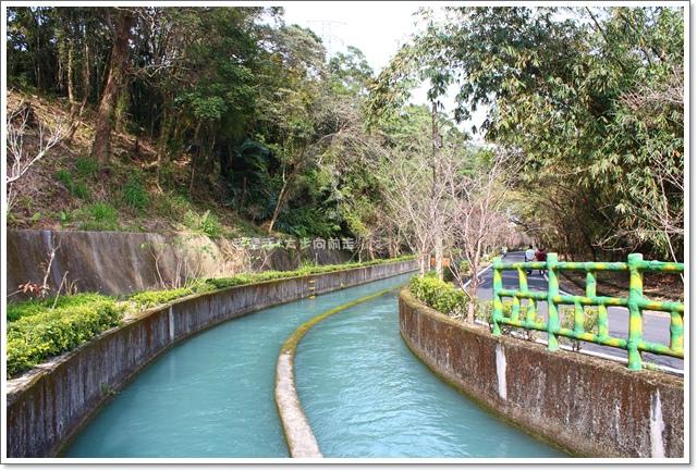 三坑自然生態公園43.JPG