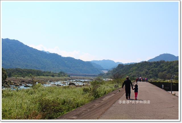三坑自然生態公園3.JPG
