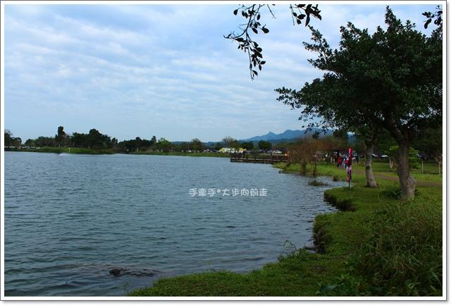 三坑自然生態公園8.JPG