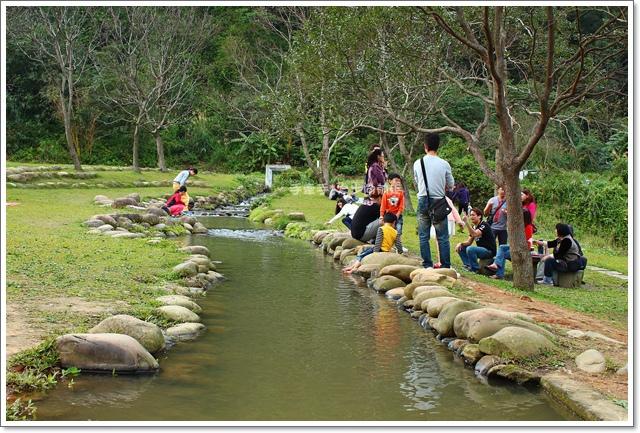 三坑自然生態公園7.JPG