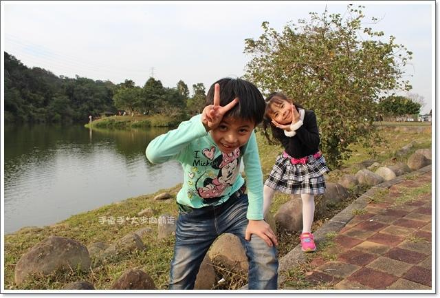 三坑自然生態公園12.JPG