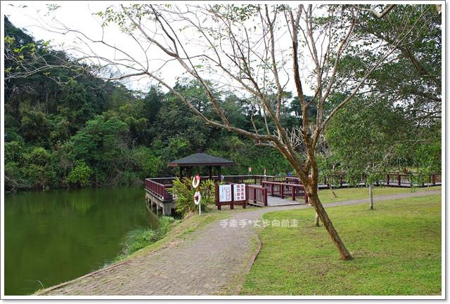 三坑自然生態公園10.JPG