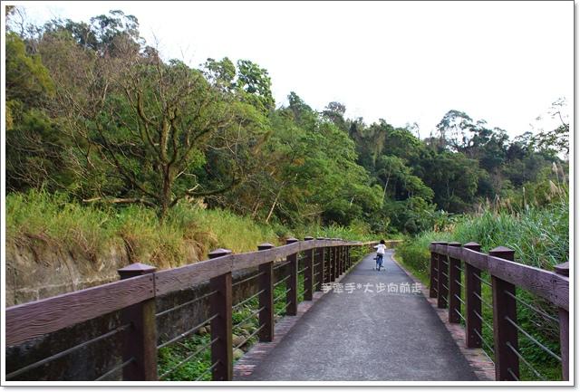 三坑自然生態公園15.JPG