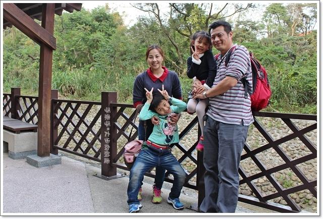 三坑自然生態公園14.JPG