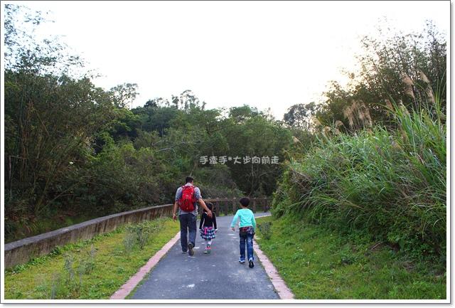 三坑自然生態公園17.JPG