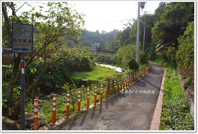 三坑自然生態公園13.JPG