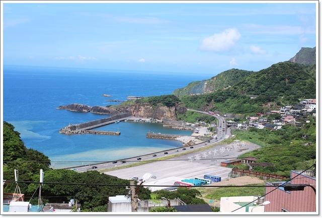 鼻頭海濱公園2.JPG