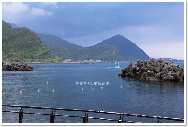 鼻頭海濱公園12.JPG