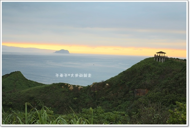 鼻頭海濱公園34.JPG