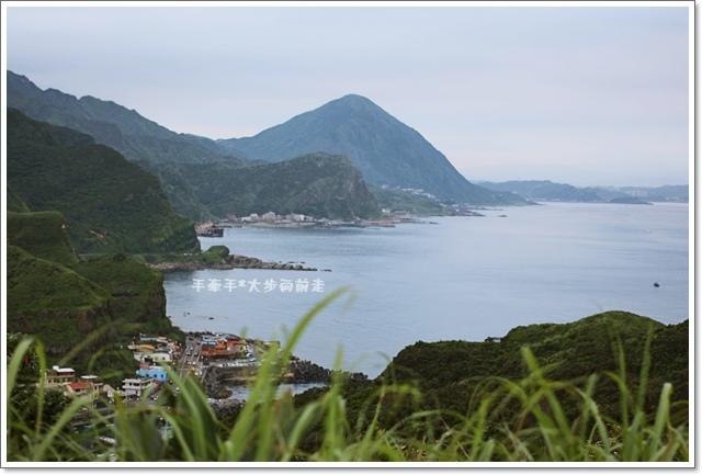 鼻頭海濱公園35.JPG