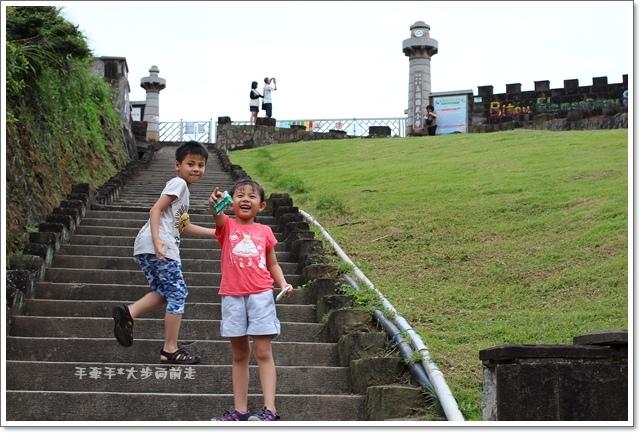 鼻頭海濱公園27.JPG