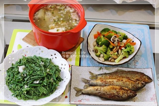 鮭魚頭豆府湯.JPG