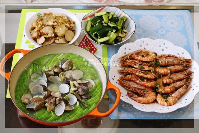 蛤蜊絲瓜.JPG