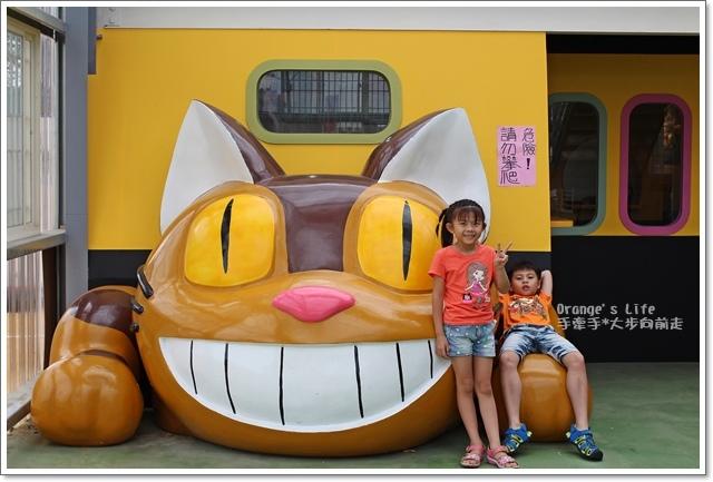 桃園花市、四季水餃3.JPG