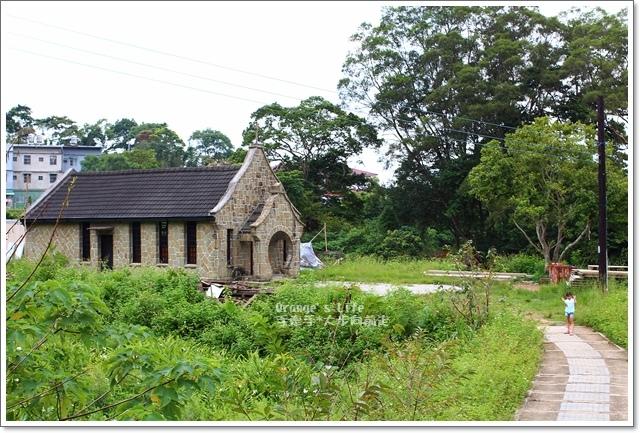 基國派教堂、NINI3.JPG
