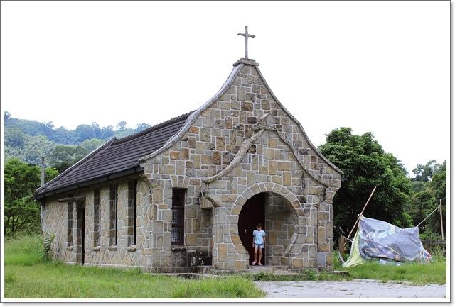 基國派教堂、NINI5.JPG
