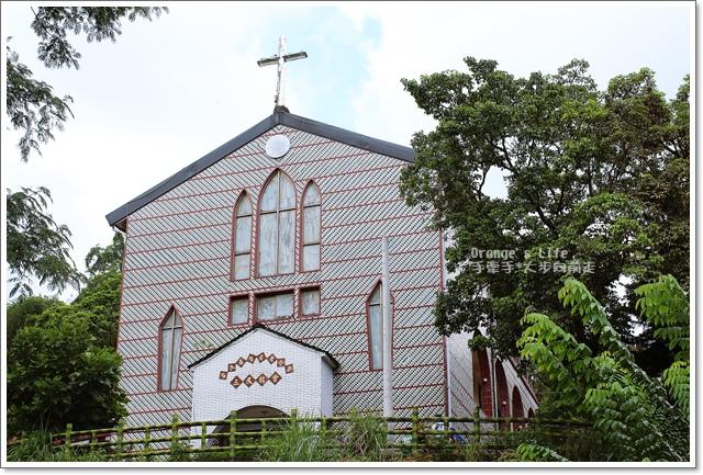 基國派教堂、NINI4.JPG