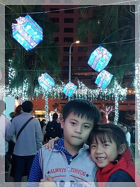 新北耶誕節5.jpg