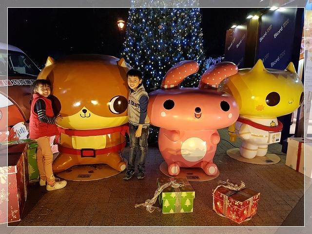 新北耶誕節11.jpg