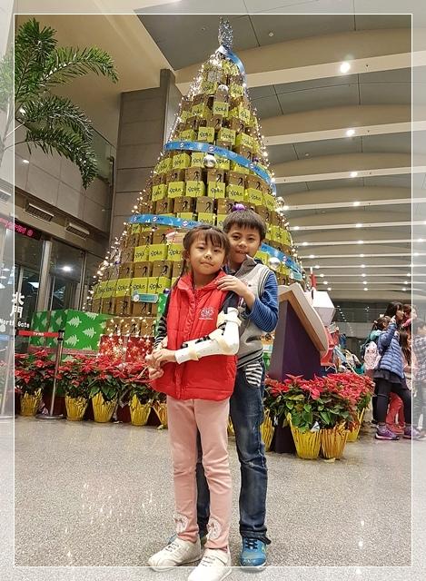 新北耶誕節1.jpg