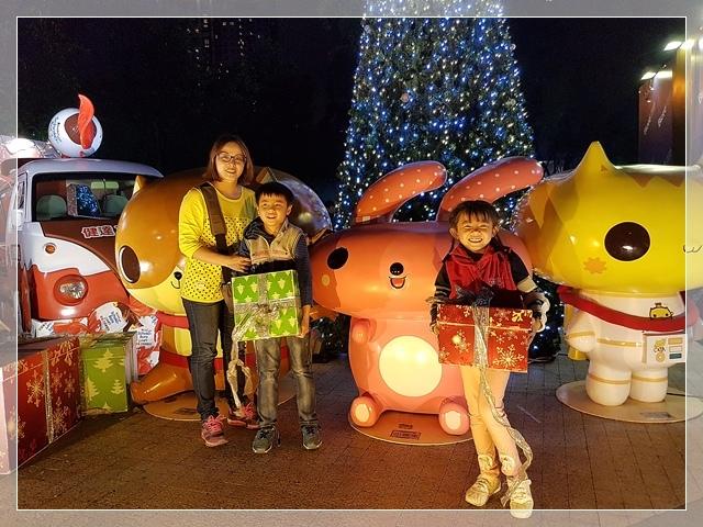 新北耶誕節10.jpg