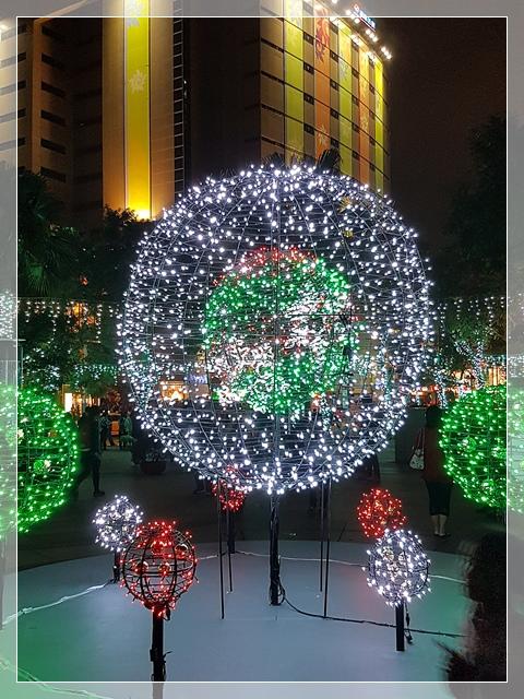 新北耶誕節12.jpg