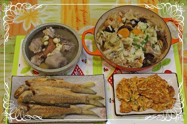 家常料理2.JPG
