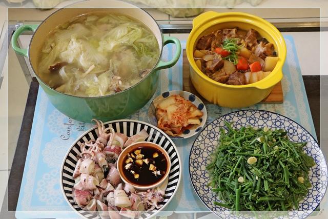 家常料理1.JPG