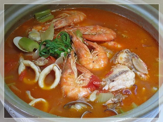 馬賽魚湯2.JPG