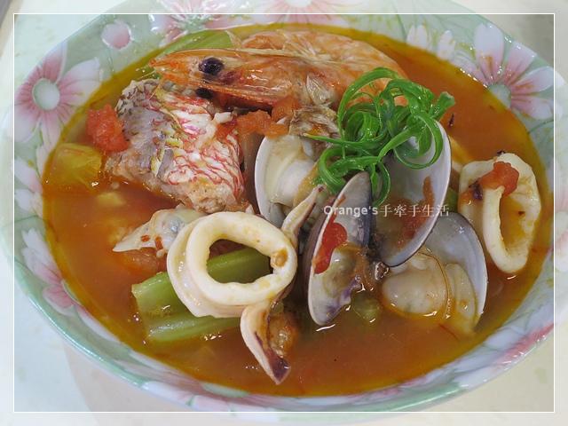 馬賽魚湯3.JPG