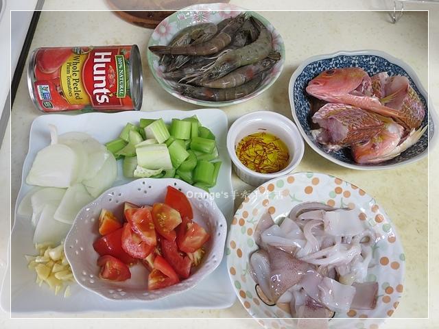 馬賽魚湯1.JPG