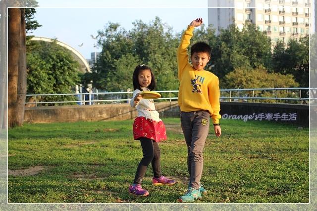 陽明運動公園11.JPG