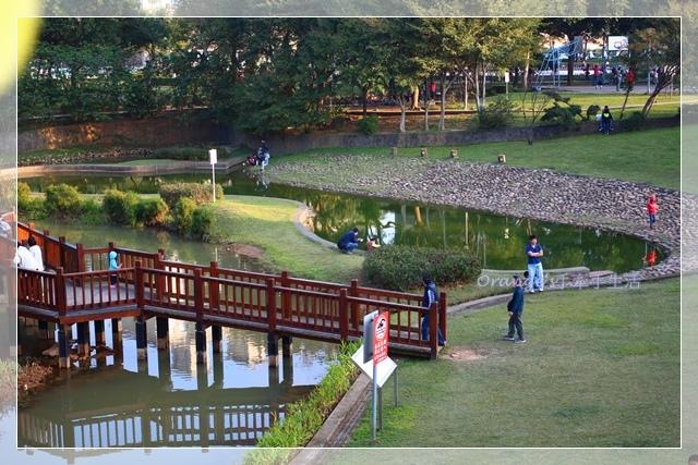 陽明運動公園9.JPG