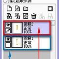 14a326c3de2e01.jpg