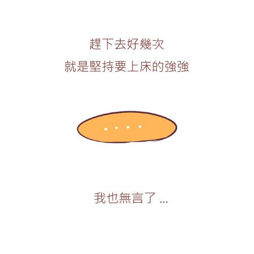 14cb53d189d711.jpg
