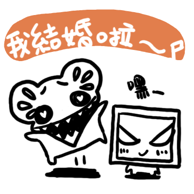 14728a219bfe78.png