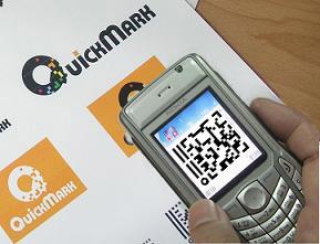 QM1.jpg
