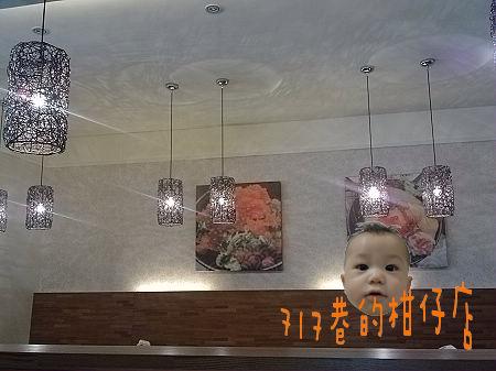 影像0191.jpg