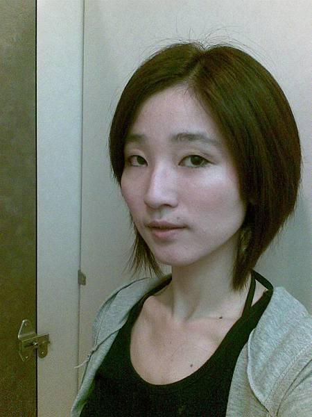 20081009-009.jpg