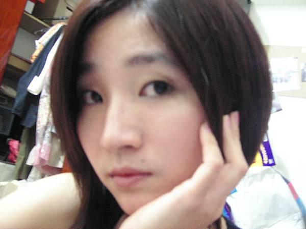20081009-036.jpg