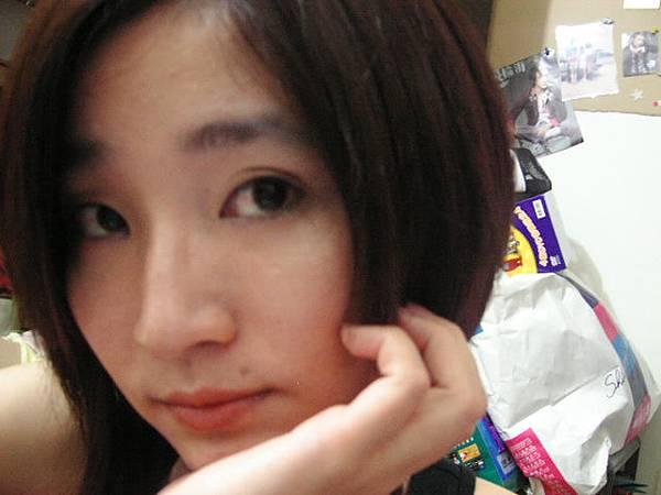 20081009-034.jpg