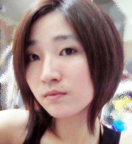 20081009-0381.jpg