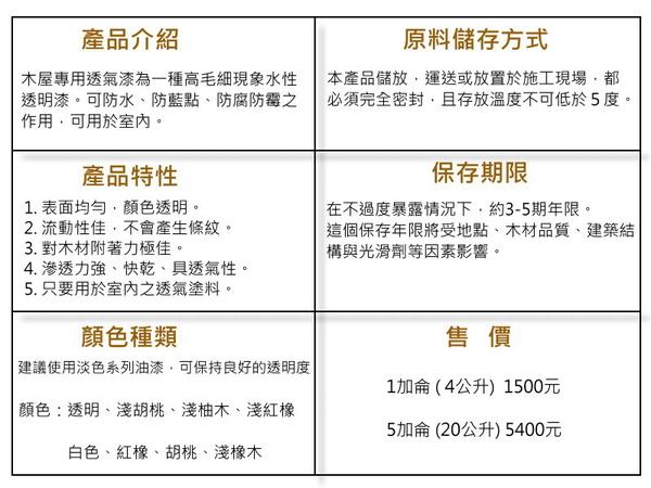 室內漆-產品說明暨價格表.jpg