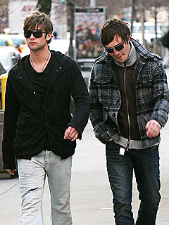ed and chace private