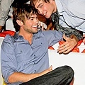 ed chace